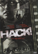Hack! Movie