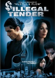 Illegal Tender Movie