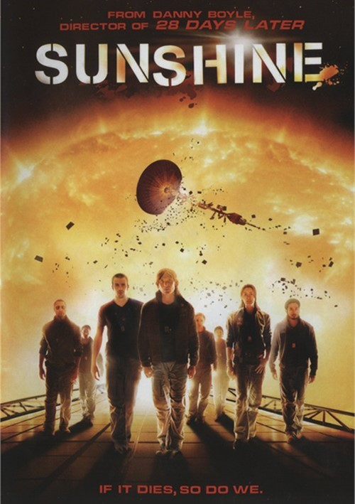 Sunshine Movie