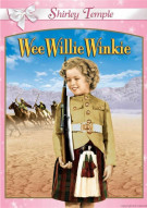 Wee Willie Winkie Movie