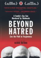 Beyond Hatred Movie
