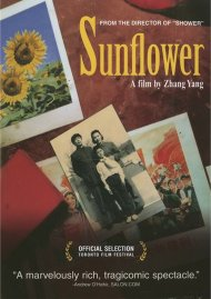 Sunflower Movie