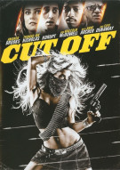 Cut Off Movie