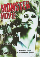 Monster Movie Movie