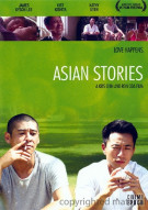 Asian Stories Movie