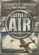 Battle By Air Movie