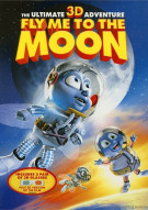 Fly Me To The Moon Movie