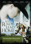 All Roads Lead Home Movie