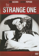Strange One, The Movie
