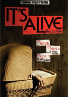 Its Alive Collection Movie
