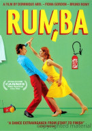 Rumba Movie