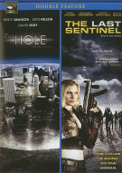 Black Hole / The Last Sentinel (Double Feature) Movie