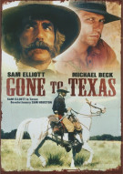 Gone To Texas Movie