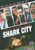 Shark City Movie