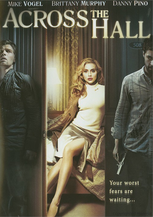 Across The Hall Movie
