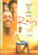 Rain Movie