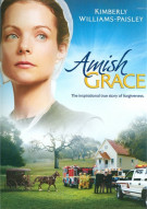 Amish Grace Movie