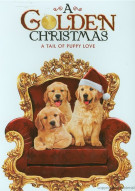 Golden Christmas, A Movie
