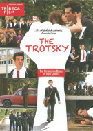 Trotsky, The Movie