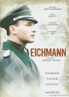 Eichmann Movie