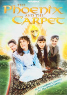Phoenix And The Carpet, The Movie