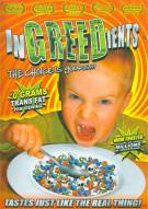 InGREEDients Movie