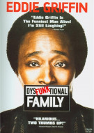 DysFunktional Family Movie