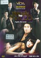 Tinh Dau Hay Tinh Cuoi (Again, My Love) Movie