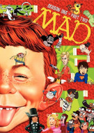 MAD: Season One - Part Two Movie