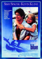 Violets Are Blue Movie