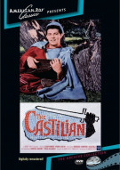 Castilian, The Movie