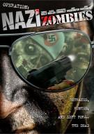 Operation Nazi Zombie Movie
