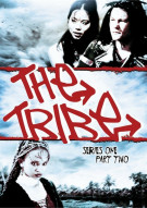 Tribe, The: Series 1 - Part 2 Movie