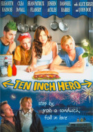 Ten Inch Hero Movie