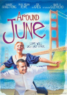 Around June Movie