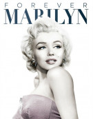Forever Marilyn Collection Blu-ray