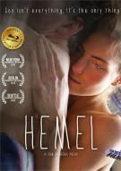 Hemel Movie