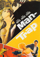 Man-Trap Movie