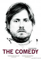 Comedy, The Movie