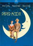Paper Moon Movie