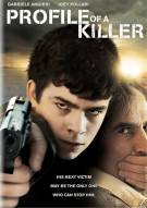 Profile Of A Killer Movie