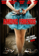 Among Friends Movie