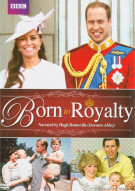 Born To Royalty  Movie