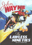 Lawless Nineties, The Movie