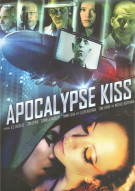 Apocalypse Kiss Movie