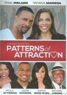 Patterns Of Attraction Movie