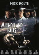 Mulholland Falls Movie