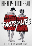 Facts Of Life, The Movie