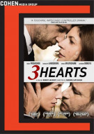 3 Hearts Movie