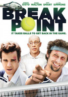 Break Point Movie